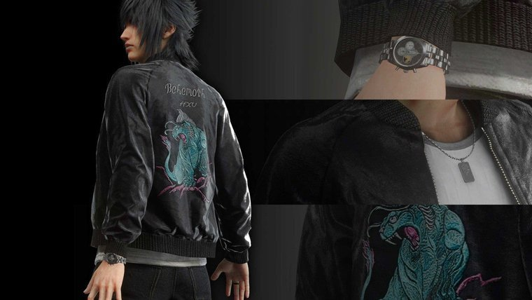 Final-Fantasy-XV-outfit