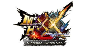 Capcom Has No Current Plans To Bring Monster Hunter XX to the West