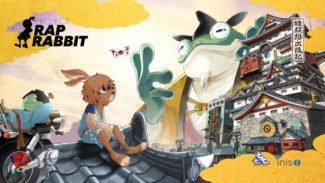 Project Rap Rabbit Fails Kickstarter Campaign