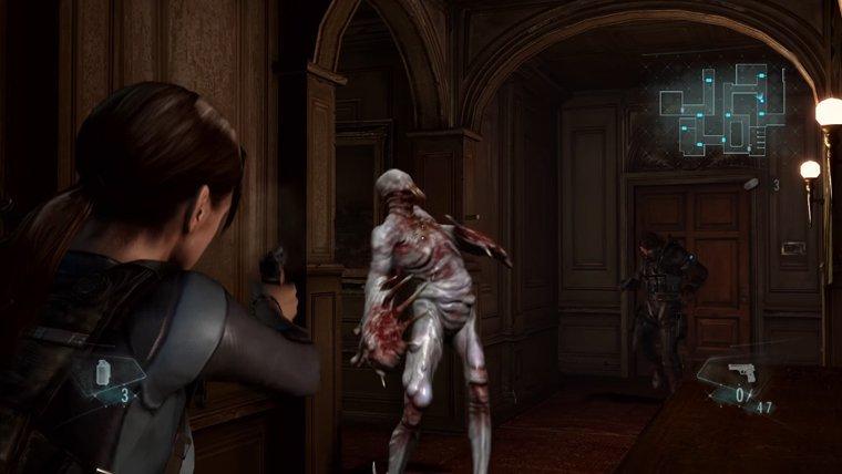 Resident-Evil-Revelations-ps4