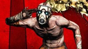 Borderlands 3 Coming in 2018? Take-Two May have just Hinted at it