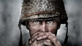 Call of Duty WW2 Servers are a Mess, but a New Patch is on the Way