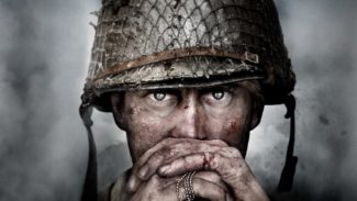 Call of Duty WW2 Will Replace Create-a-Class System & Other Multiplayer Details