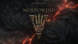 Elder Scrolls Online: Morrowind Gets Early Access for Some Pre-Orders