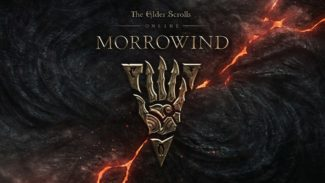Elder Scrolls Online: Morrowind Gets Early Access for Some Pre-Orders