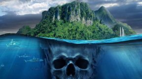 Update: Is Ubisoft Teasing New Far Cry 3 Prequel or Remaster?