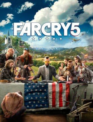 far-cry-5-box-art-324x428