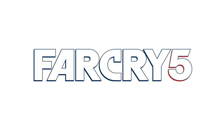 far-cry-5-trailer