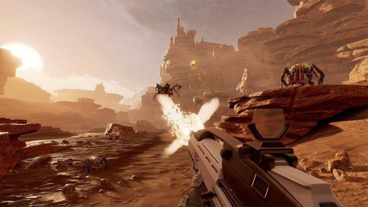 farpoint-review-1