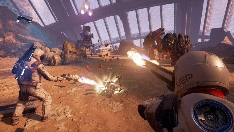 farpoint-review-2