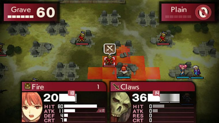 fire-emblem-echoes-1-1
