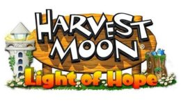 Harvest Moon: Light of Hope Heads to PS4, Switch, and PC