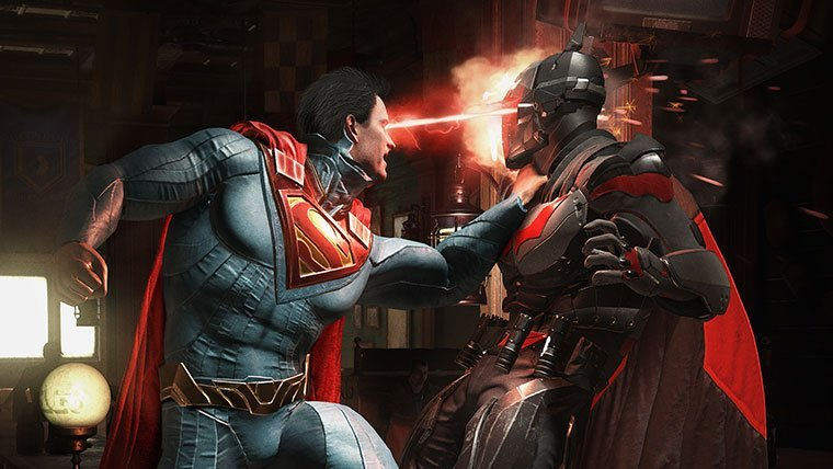 injustice-2-review-1
