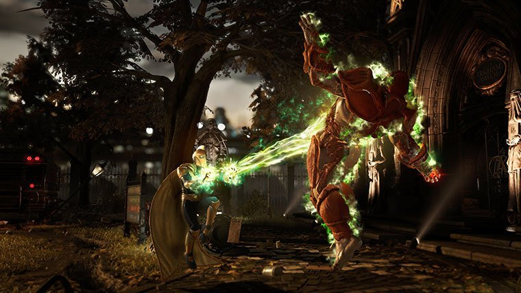 injustice-2-review-dr-fate