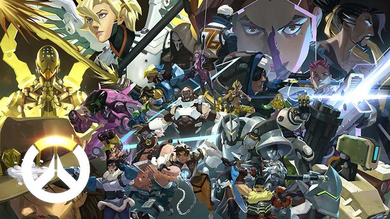 Overwatch Hero 27 Teased by Blizzard: Who is Emre Sarioglu