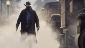 Red Dead Redemption 2 Delayed to Spring 2018