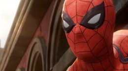Marvel Games Says They Are Not Shying Away From VR Gaming