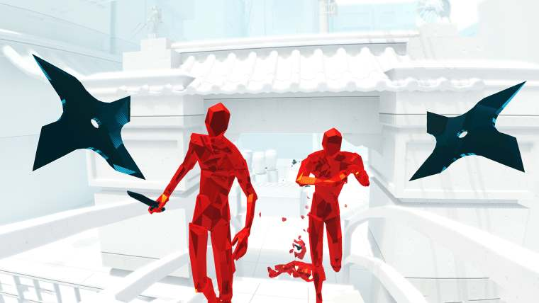 superhot-vr-review-1