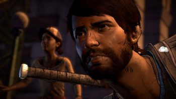 The Walking Dead: A New Frontier – Episode 5 'From the Gallows' Review