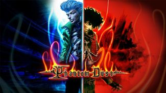 Phantom Dust Releasing For Free on Xbox One & Windows 10 on May 16th