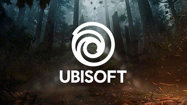 ubisoft-new-logo