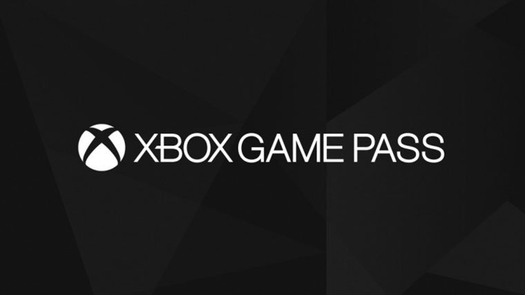 Maximise the Xbox Game Pass Experience with Seagate's latest Game Drive
