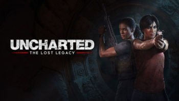 Uncharted: The Lost Legacy's New Story Trailer Gives Us Better Insight Into the Game