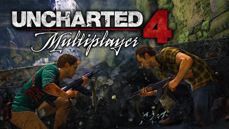 6.20-uncharted-muliplayer-pic