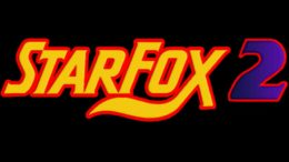 Unofficial Star Fox 2 SNES Cartridges are Being Made