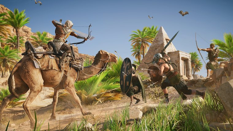 Assassins-Creed-Origins-Legendary-Edition-Screen-Shot