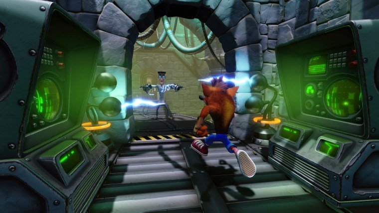 Crash-Bandicoot-N-Sane-Trilogy-Review-1