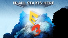 Game Critics Awards Best of E3 2017 Nominations Announced