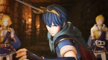 Fire Emblem Warriors Needs Characters From Lesser Known Entries
