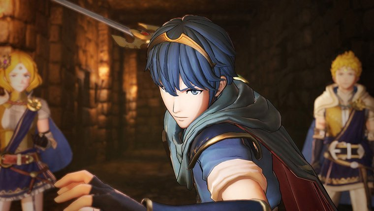 Fire-Emblem-Warriors-1