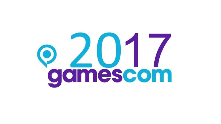 Sony Considers Returning to Gamescom This Year News  Sony PlayStation VR PlayStation 4 Gamescom 2017