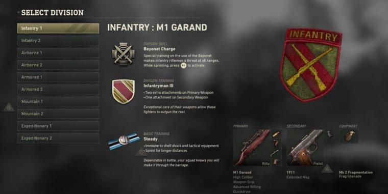 Infantry1-m1garand-760x381