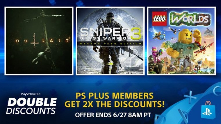 PS-Store-Double-Discounts