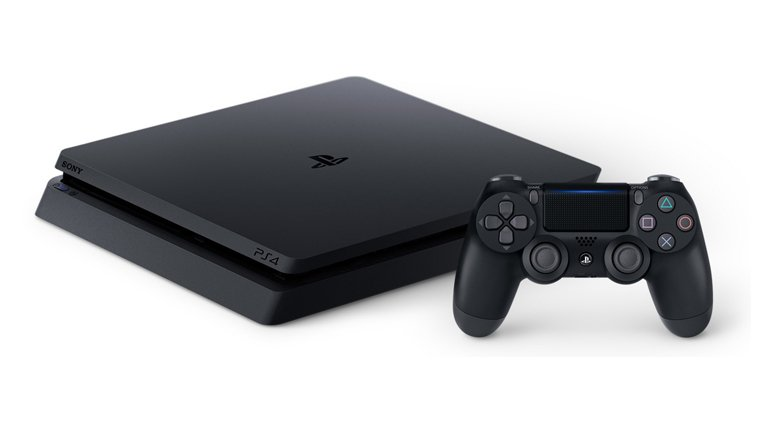 PlayStation-4-Slim-PS4