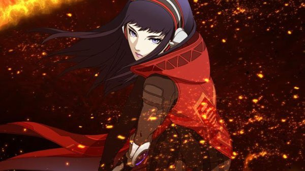 Atlus Brings Three Epic JRPGs to the West for Nintendo 3DS