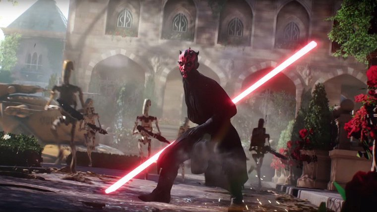 Star-Wars-Battlefront-2-Darth-Maul