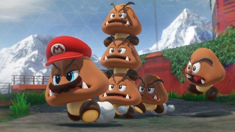Super-Mario-Odyssey-E3-2017-2