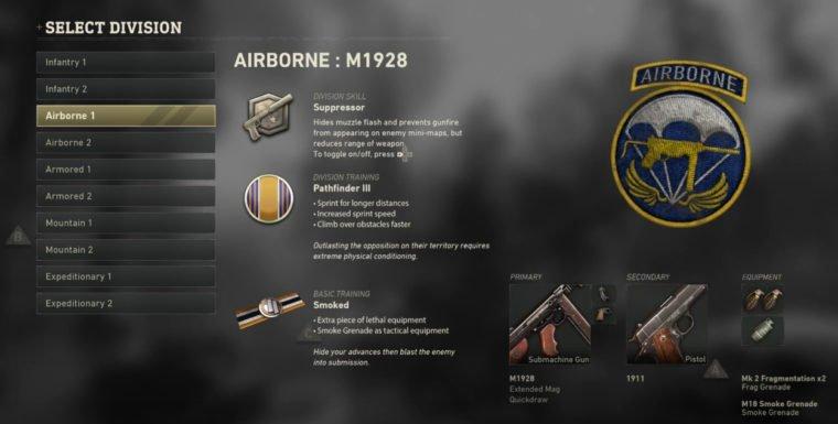 airborne1-m1928-760x385