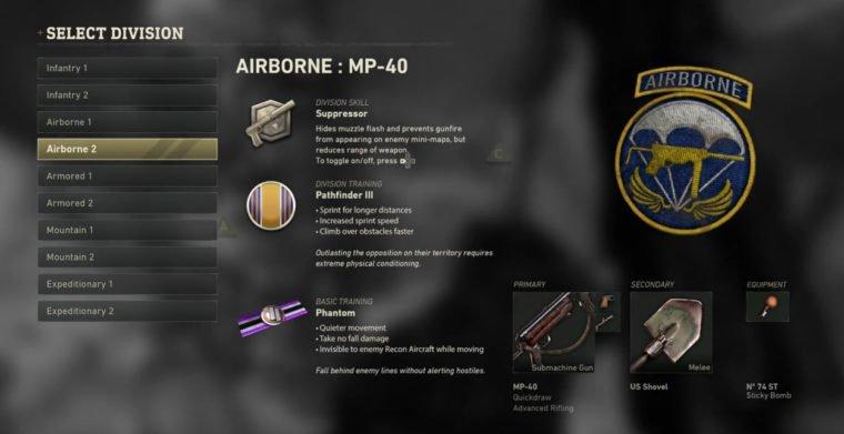 airborne2-mp-40-760x391