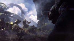 EA Play 2017 — Roundup