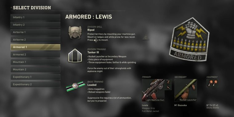 armored1-lewis-760x380