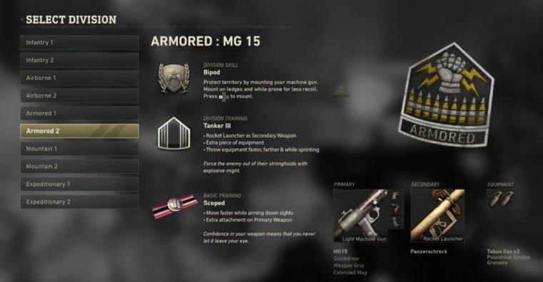 armored2-mg15-760x396