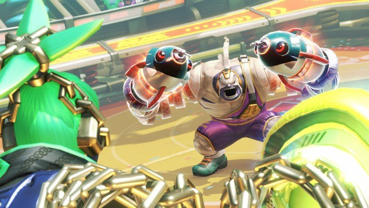 arms-review-2