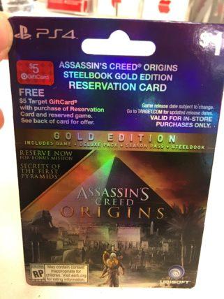 assassins-creed-origins-leak-321x428