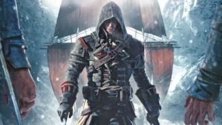 Assassin's Creed Rogue Could Be Headed to PS4 and Xbox One