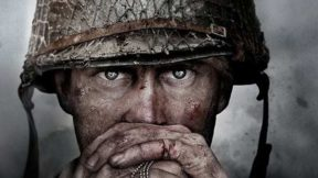Call of Duty WW2 Patch 1.06 Brings Back Headquarters and More